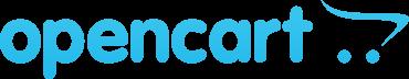 Demo Opencart 3.0